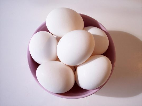 Eggs – sources, health benefits, nutrients, uses and