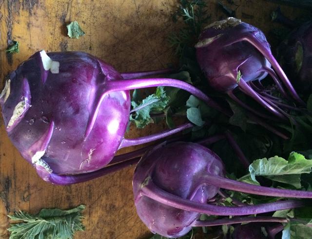 Health Benefits Of Foods Cotaining Brassica