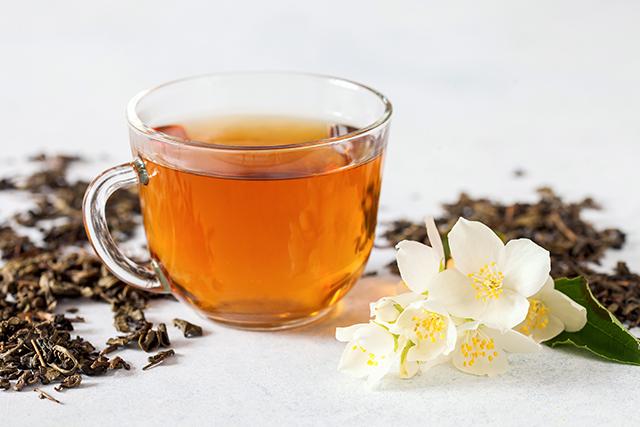 Jasmine Tea Sources Health Benefits Nutrients Uses And Constituents At Naturalpedia Com