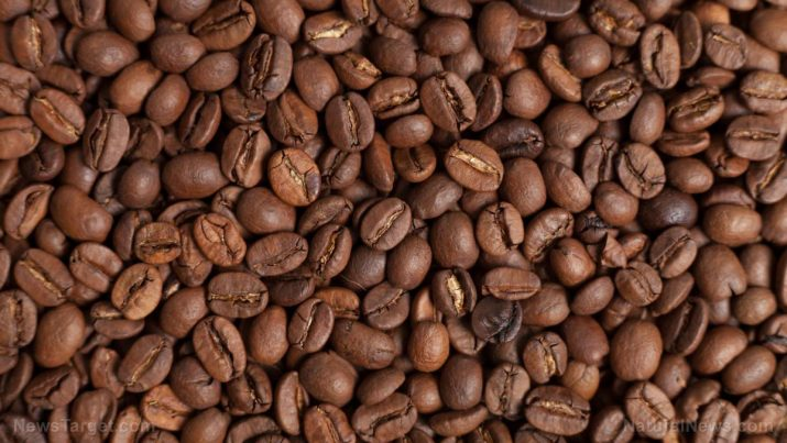 Coffee Sources Health Benefits Nutrients Uses And Consuents At Naturalpedia