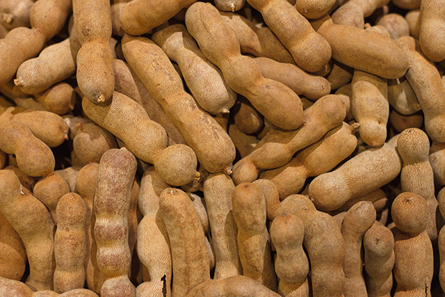 Tamarind – sources, health benefits, nutrients, uses and constituents at NaturalPedia.com
