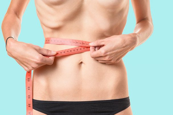 Anorexia Causes Side Effects And Treatments At NaturalPedia